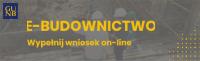 e-budownictw