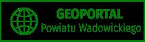 geoportal powiatu wadowickiego