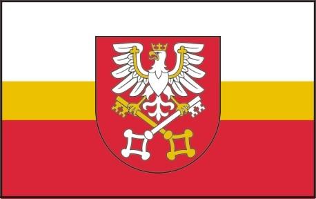Zawiadomienie o XXIX sesji Rady Powiatu w Wadowicach (relacja na żywo)