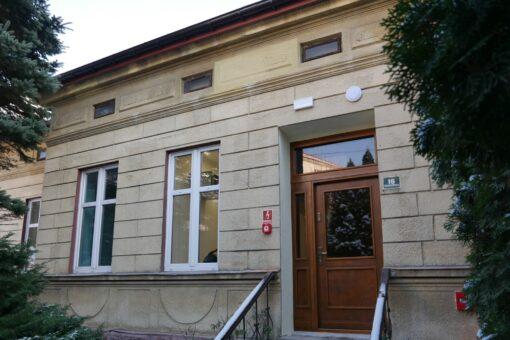 Nowa filia Środowiskowego Domu Samopomocy w Wadowicach już otwarta. Można zgłaszać się do udziału w zajęciach