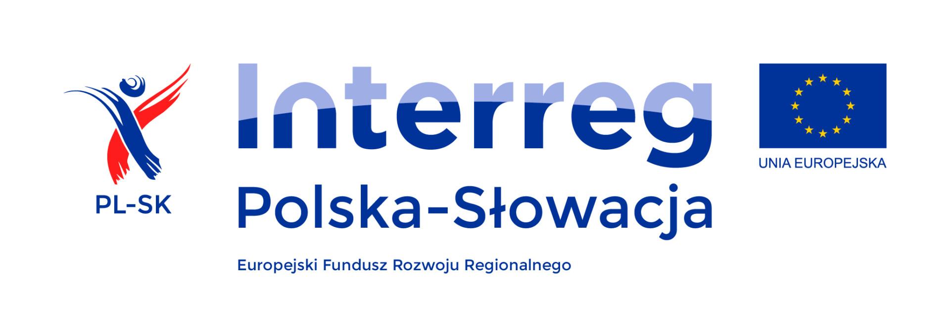 VII nabór wniosków w ramach Programu Współpracy Transgranicznej Interreg V-A Polska-Słowacja 2014-2020