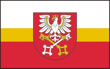Najbliższa sesja Rady Powiatu w Wadowicach odbędzie się 20 maja br.