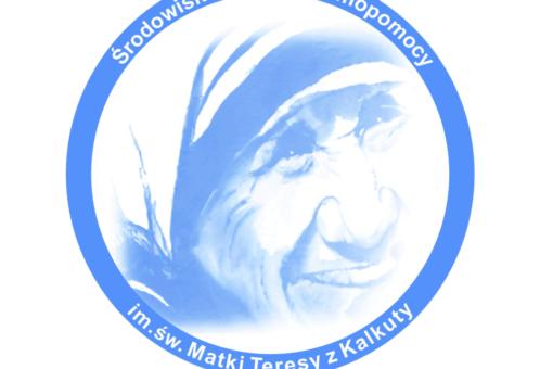 Środowiskowy Dom Samopomocy w Wadowicach zaprasza