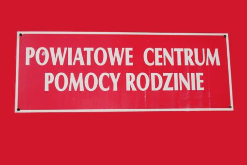 """Zarząd Powiatu ogłosił konkurs ofert na realizację zadania pn. """"Asystent osobisty osoby niepełnosprawnej"""""""