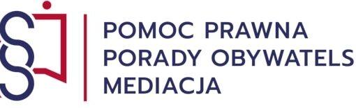 Wznowienie obsługi klientów w punktach nieodpłatnej pomocy prawnej na terenie powiatu wadowickiego