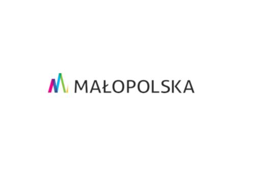 Małopolskie Stypendium im. św. Jana Pawła II dla Mistrzów Edukacji