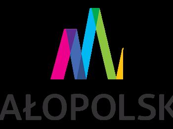 Weź udział w konsultacjach Programu Regionalnego Fundusze Europejskie dla Małopolski!